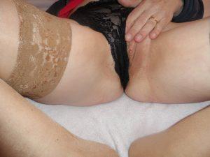 used-panties-tan-stockings-02