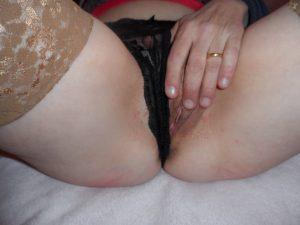 used-panties-tan-stockings-05