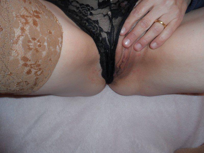 used-panties-tan-stockings-06