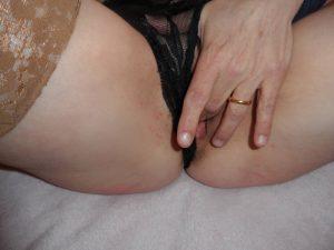 used-panties-tan-stockings-07