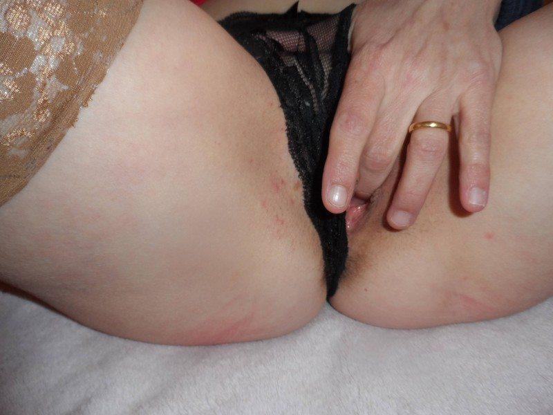 used-panties-tan-stockings-08