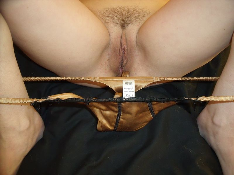 used_panties_gold_0010