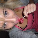 used_panties_naughty_girl_long_black_socks_30