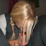 used_panties_school_girl_grey_tights_05